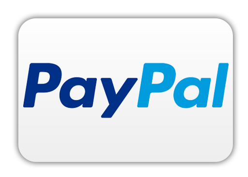 PayPal Culivac